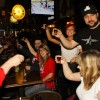 All Habs Hockey Party in Montreal: Habs vs Flyers