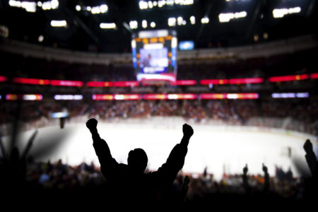 Planning the Ultimate Hockey Trip for the 2014/15 Season